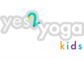 cropped-Yes2Yoga-mobile-2.png